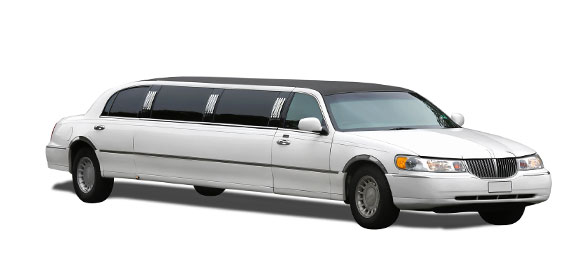 Stretch Limousine #1#1 6 passengers#2# from Las Vegas to Lake Las Vegas