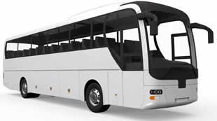 Автобус-шаттл
